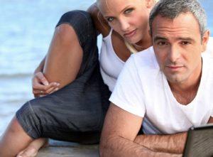 климакс у мужчин в возрасте