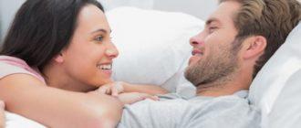 причины пропажи эрекции у мужчин во время занятия сексом