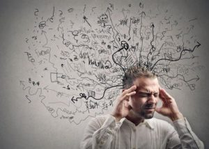 как уменьшить чувствительность головки члена