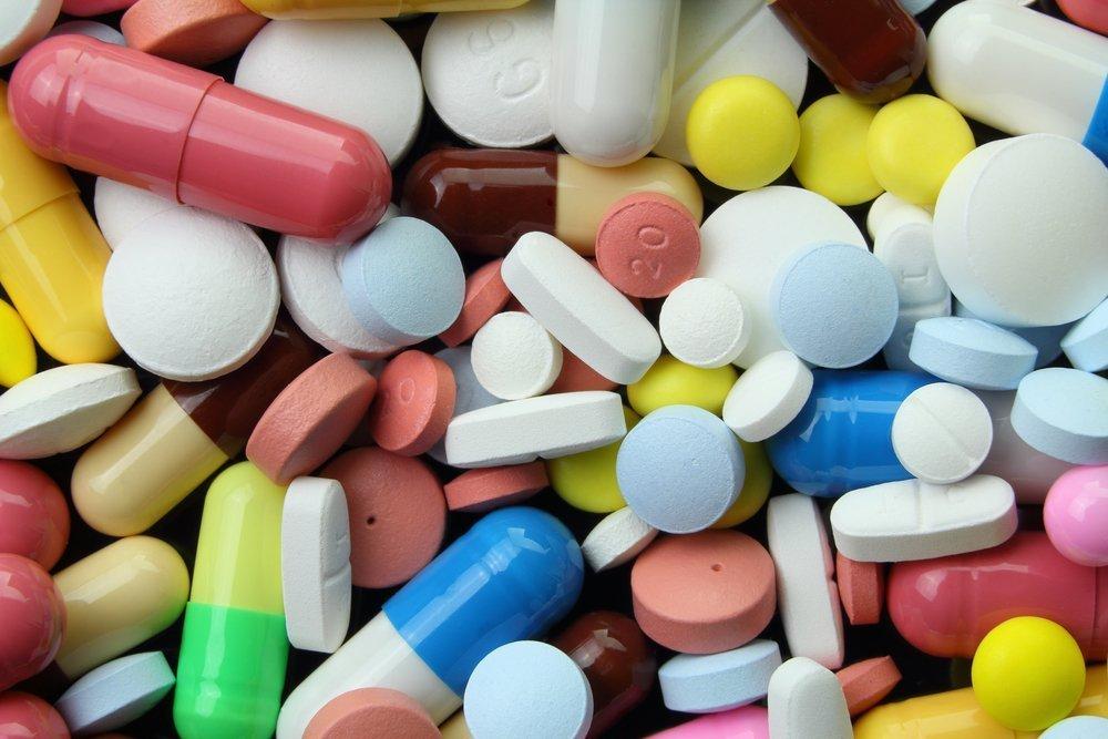 недорогие и эффективные таблетки для повышения потенции мужчин