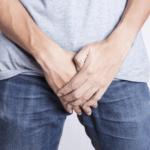 вред и польза мастурбации мужчин