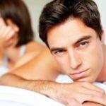 продукты для повышения либидо у мужчин