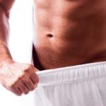 почему возникает жжение при мочеиспускании у мужчин