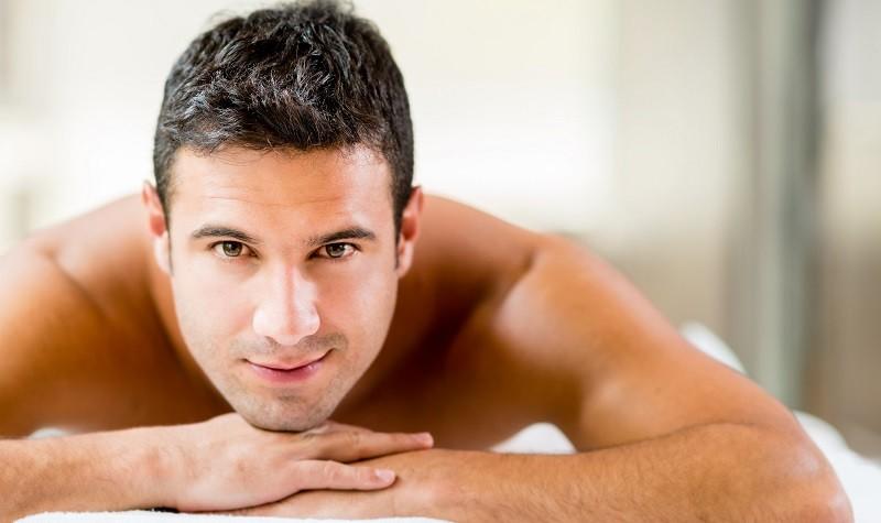 самостоятельный массаж простаты в домашних условиях