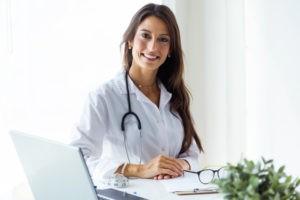 какой врач лечит импотенцию