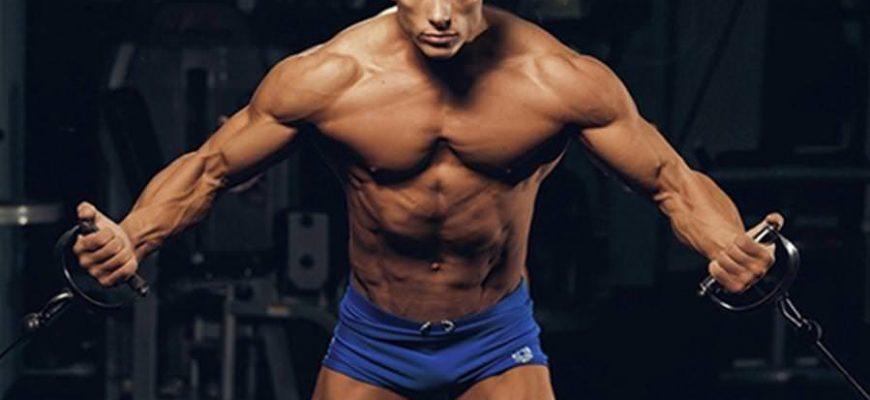 как повысить тестостерон у мужчин