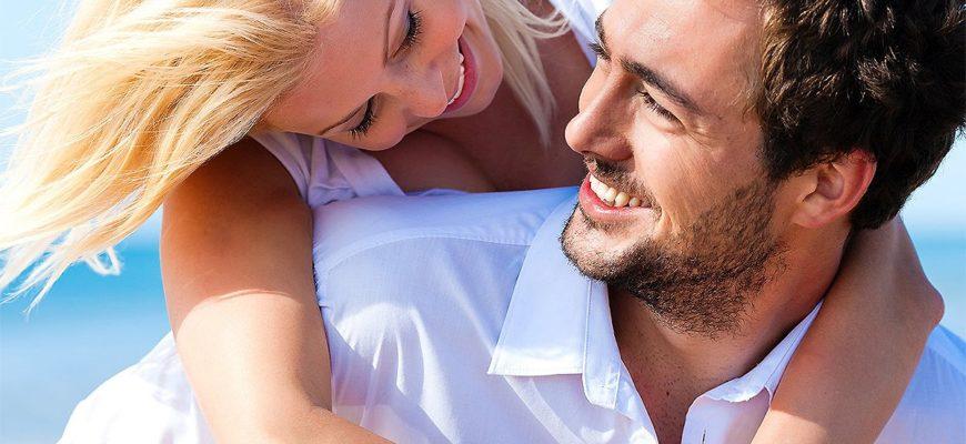 причины слабого оргазма у мужчин
